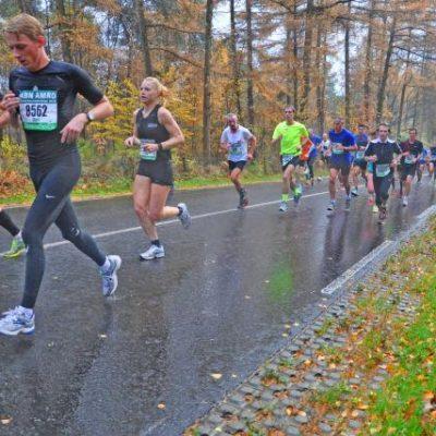 Cifla zevenheuvelenloop ranglijst aller tijden 15km